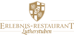 Lutherstuben